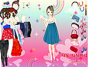 Bag Dress up 3