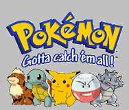 Pokemon Challenge