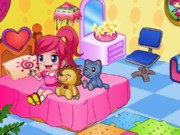 Room Makeover Games Free Online Room Makeover Games For Girls